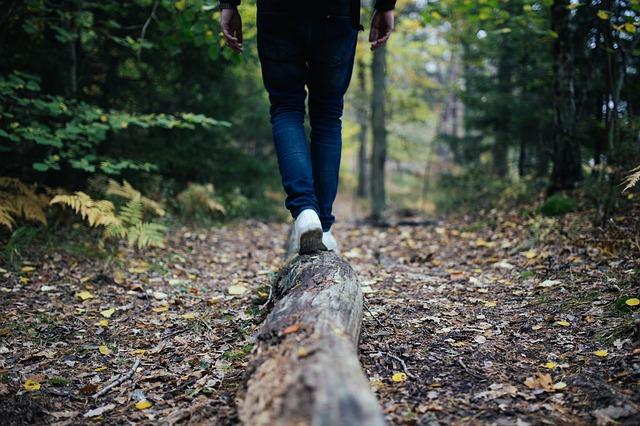 9 Manfaat Jalan Kaki Untuk Kesehatan Tubuh