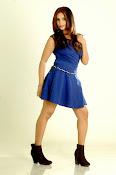 Hasika sizzling photo shoot-thumbnail-19