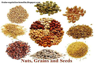 health_benefits_of_nuts_and_seeds_fruits-vegetables-benefits.blogspot.com(health_benefits_of_nuts_and_seeds_3)