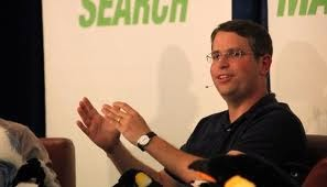 Matt Cutts and Backlink Relevance