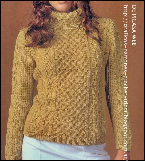 crochet fabric , CROCHET - GANCHILLO - PATRONES - GRAFICOS ...