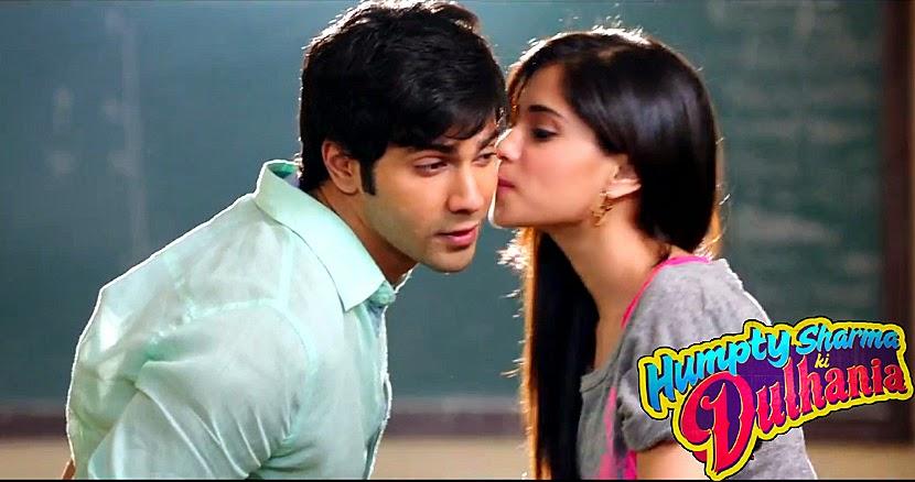 film 3 Humpty Sharma Ki Dulhania download movies