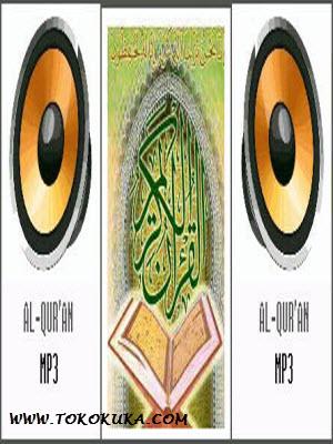 http://3.bp.blogspot.com/-OfkjbCidYtU/UHeNLRoE9BI/AAAAAAAABLA/efXFGnurmdo/s1600/www.tokokuka.com_MP3%2BAl%2BQuran_1.jpg