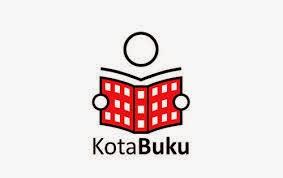 Kota Buku