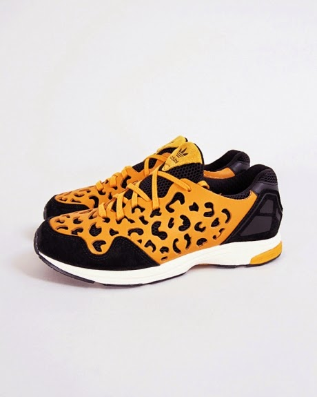 http://www.footish.se/sneakers/adidas-originals-zx-zero-leopard-w-2