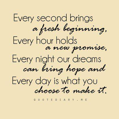 nice photos for inspirational quotes inspirational quotes
