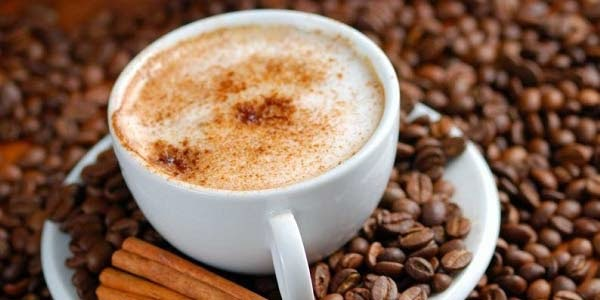 Over Dosis Kopi/Kafein Bisa Mematikan