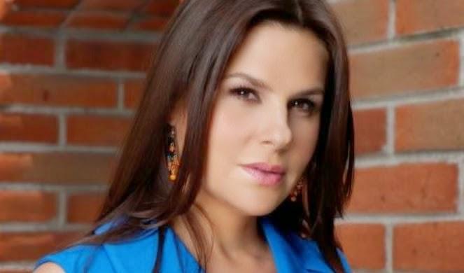 Mónica Sánchez se une al elenco de telenovela 'La Gata'