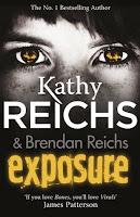 Kathy Reichs YA - Exposure