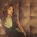 'Feels Like Love' Music Video by La Toya Jackson