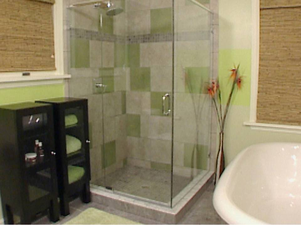 Bathroom luxury small bathroom gallery for Small bathroom remodel photo gallery