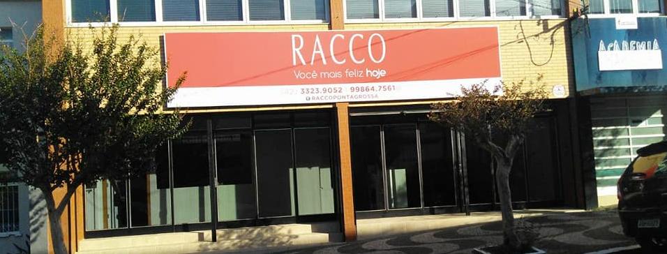 RACCO Ponta-Grossa-Centro