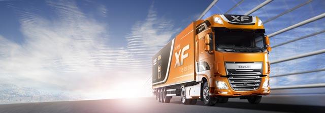 fotos+de+camiones+daf+xf+euro+6+2013+(1)