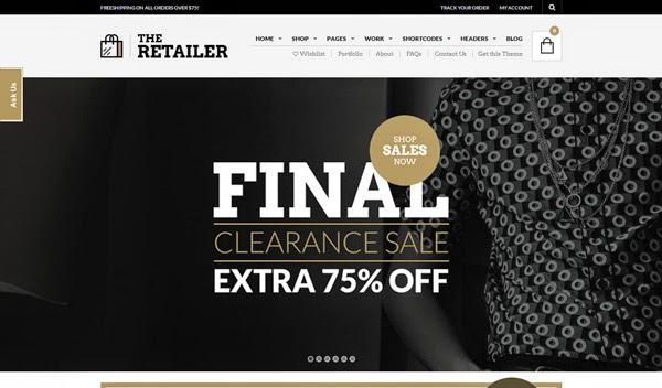 the-retailer-retina-responsive-woocommerce-theme