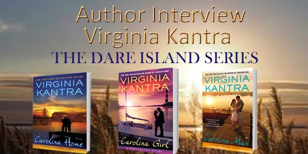 http://thebookishbabes.blogspot.com/2014/03/dare-island-series-feature-virginia.html