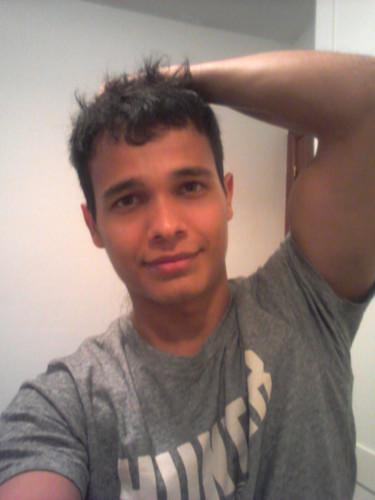 Chicos y Hombres Tarapotinos, Latinos: Fotos de hombres peruanos