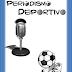 """Audio: El Comentario De Eric """"Sambobazo"""" Rico En El Día Internacional Del Periodismo."""