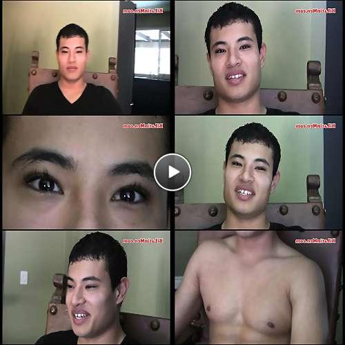 photos of latino men video