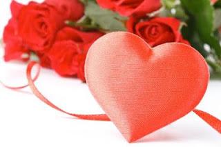 Сценарий День святого Валентина в школе