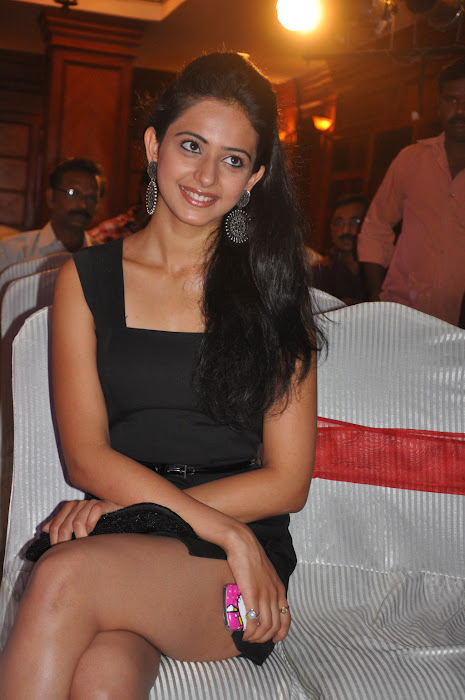 rakul preet singh spicy shoot hot photoshoot