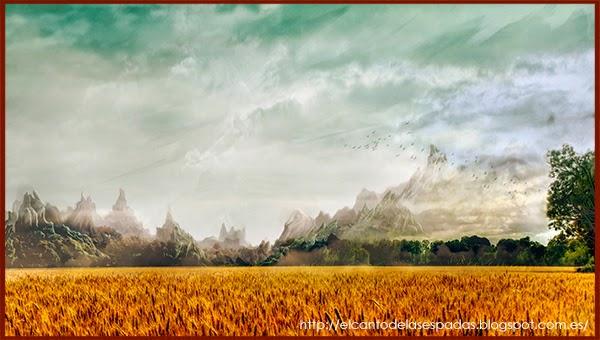 New and Old scenery. - Page 6 Escena-+Fondo-+Background-Wargames-Warhammer-Escenografia-Scenery-Wargames-04
