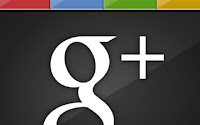now google plus open for everyone