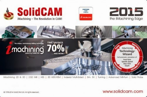 solidcam crack download