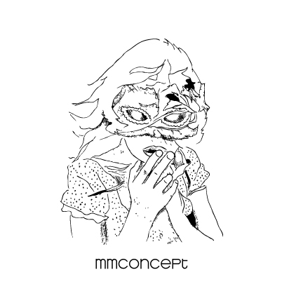 mmconcept