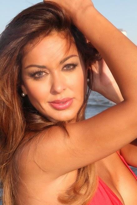 Pamela sosa nude miranda