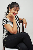 Sandeepthi New sizzling photos gallery-thumbnail-4