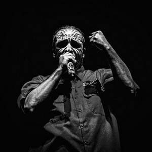 Tech N9ne - Worldwide Choppers Lyrics | Letras | Lirik | Tekst | Text | Testo | Paroles - Source: mp3junkyard.blogspot.com
