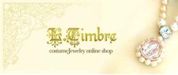 L.Timbre Online Shop