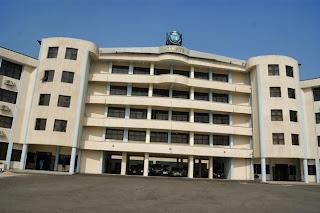 ASUU update: University of Port Harcourt resumes December 9