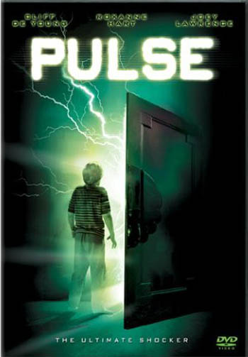 pulse movie review