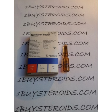 steroids uk buy credit card