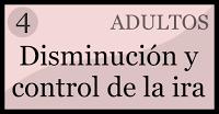 http://educarsinvaritamagica.blogspot.com.es/p/capitulo-4-disminucion-y-control-de-la.html