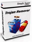 Trojan Remover 6.8.4 Build 2610 Incl Patch