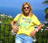 Em Capri (2014)