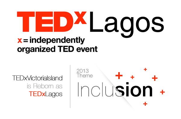 TEDx Nigeria