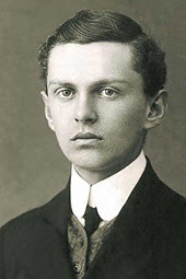 Blaženi Ivan Merz