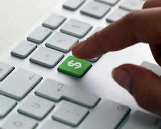 Cara membuat blog bisnis penghasilan ratusan juta