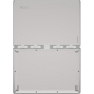Lenovo YOGA 900 - 80MK002JUS
