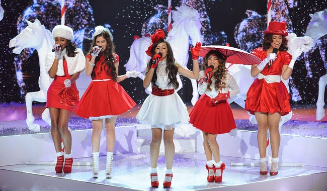 christmas oh baby please come home - Christmas Baby Please Come Home Lyrics