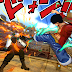 New Details Unveiled For One Piece: Burning Blood