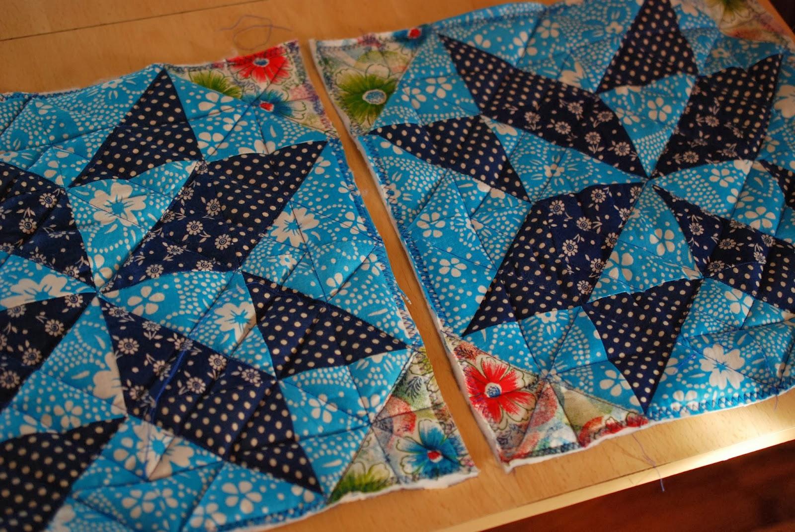 Коврики из лоскутков ткани своими руками: пошаговая инструкция 58