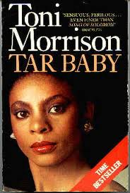 an comparison of the bluest eye sula and tar baby by toni morrison A short toni morrison biography describes toni her other novels include tar baby (1981 in the afterword to the bluest eye, morrison explains her goal in.
