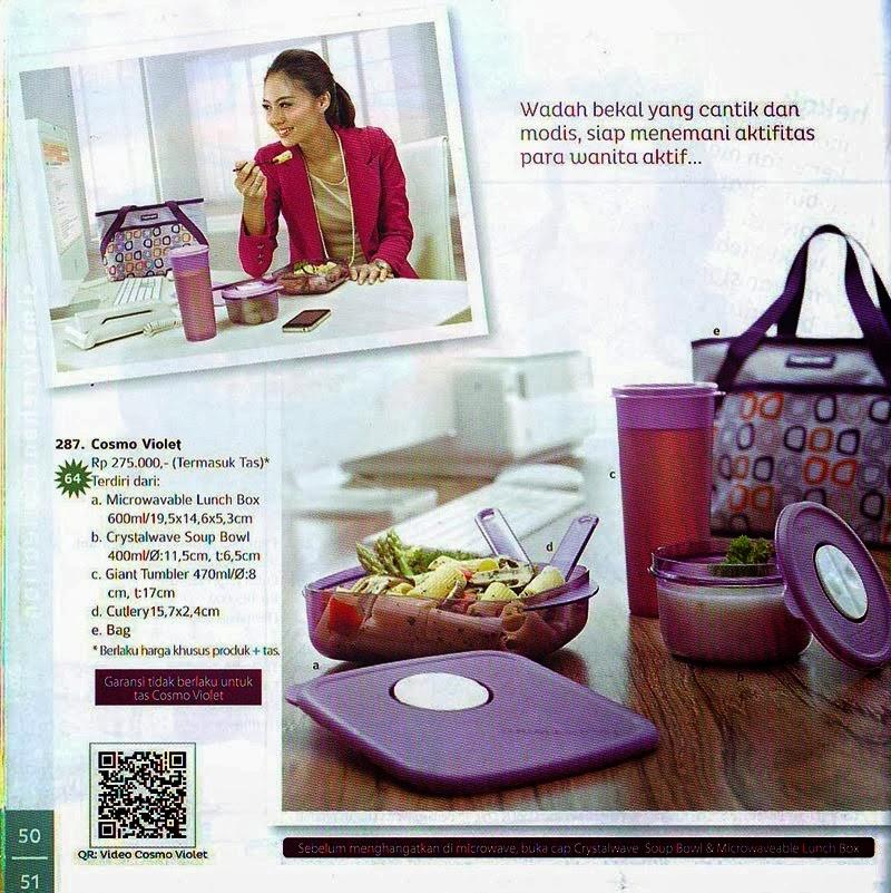Katalog-Tupperware-Reguler-2013-Katalog-Tupperware-2014-23.jpg