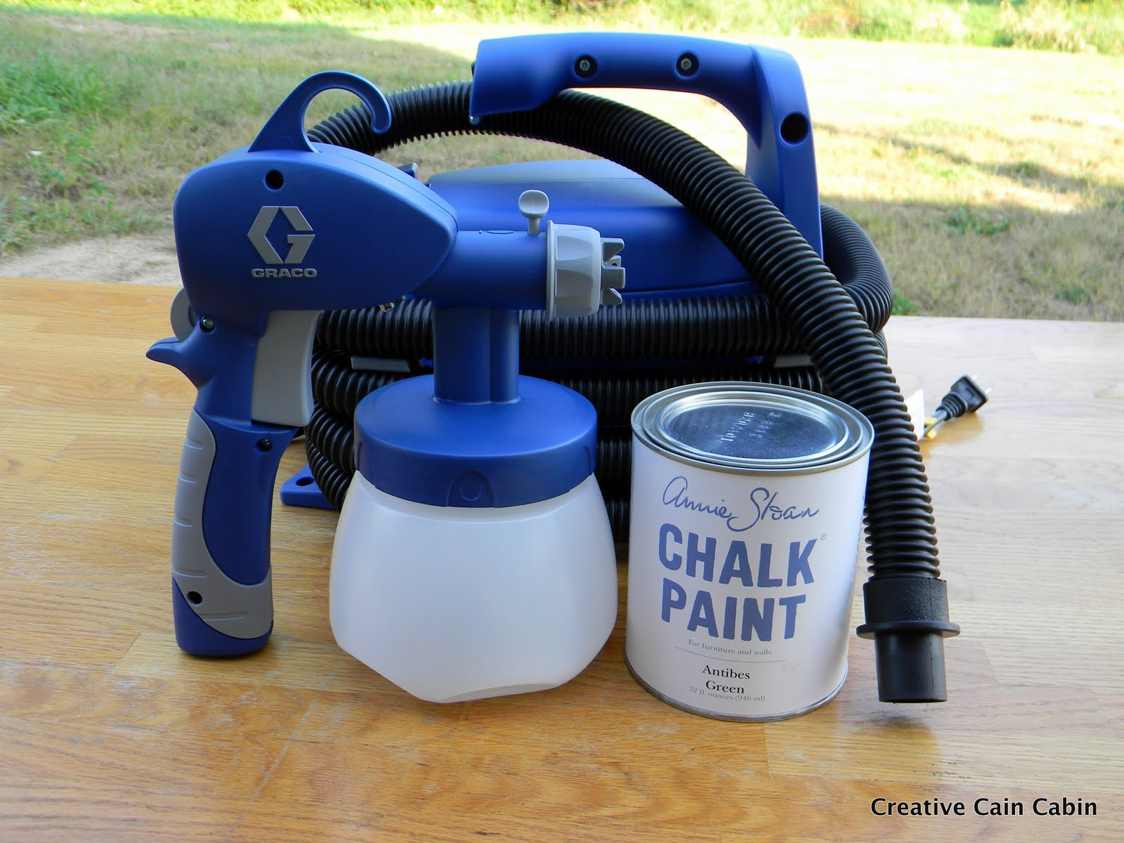Wholesale fashion jewelry annie sloan chalk paint through for Wholesale chalk paint