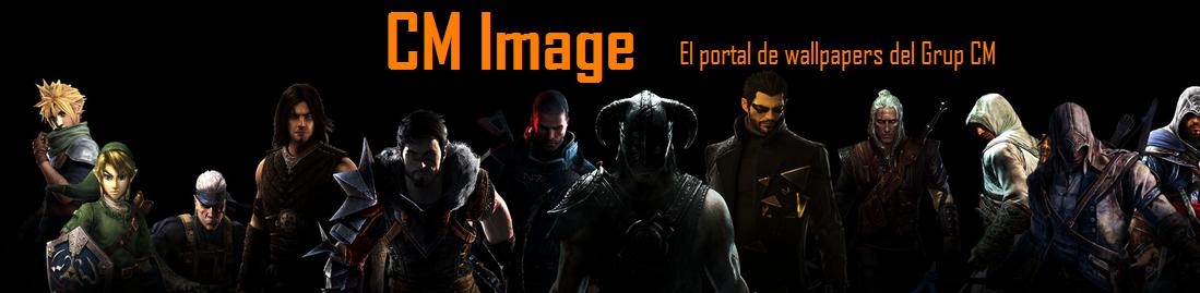 CM Image ®