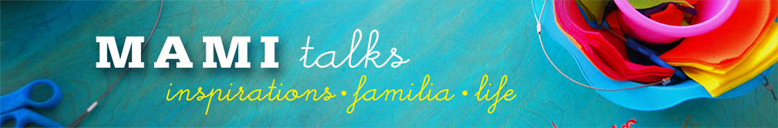 Mami Talks™